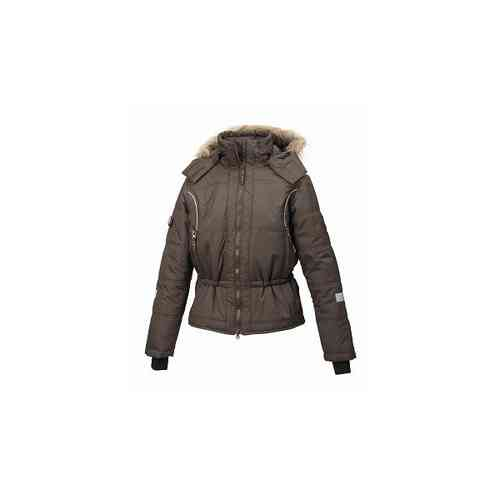 Kinder-Winterjacke Dreamcatcher von Mountain Horse zum Sonderpreis