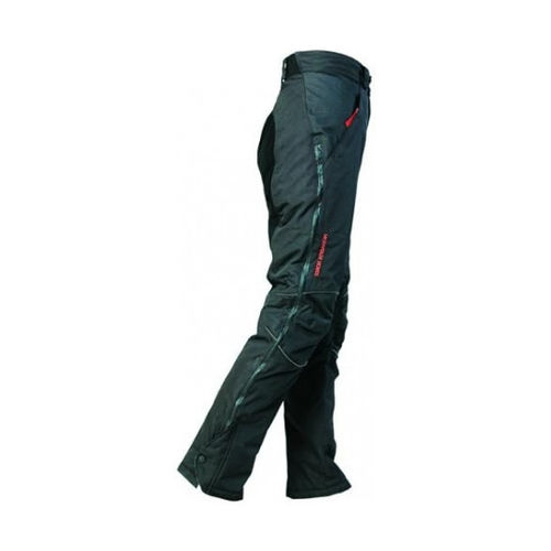 Polar Breeches von Mountain Horse