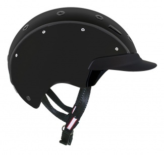 CASCO Champ 6.0 - inkl. Helmbox