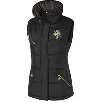 Cheval Vest von Mountain Horse