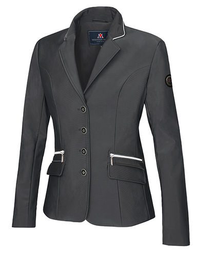 Fame Event Jacket von Mountain Horse