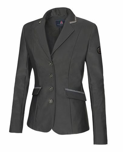 Posh Jacket von Mountain Horse