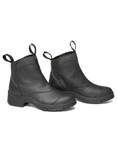 Mountain Horse Stiefelette Active Winter Paddock