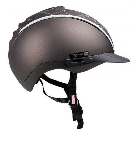 CASCO Choice -2- Jugendhelm