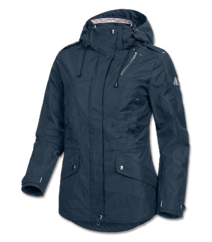 Kids- & Teens-Reitjacke Alica