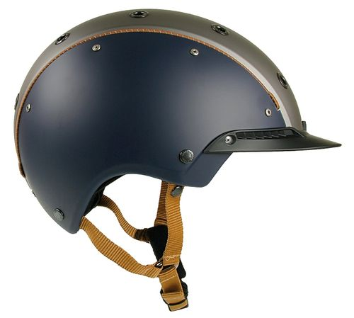 CASCO Champ 3 inkl. Helmbox