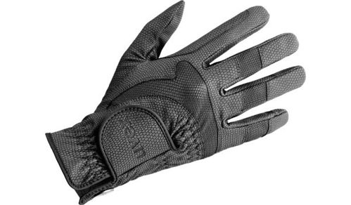 "Uvex Handschuh ""i-performance 2"""