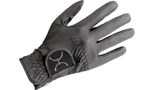 "Uvex Handschuh ""sportstyle glamour"""